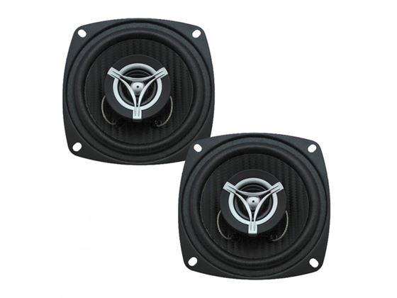 POWER ACOUSTIK EF-42